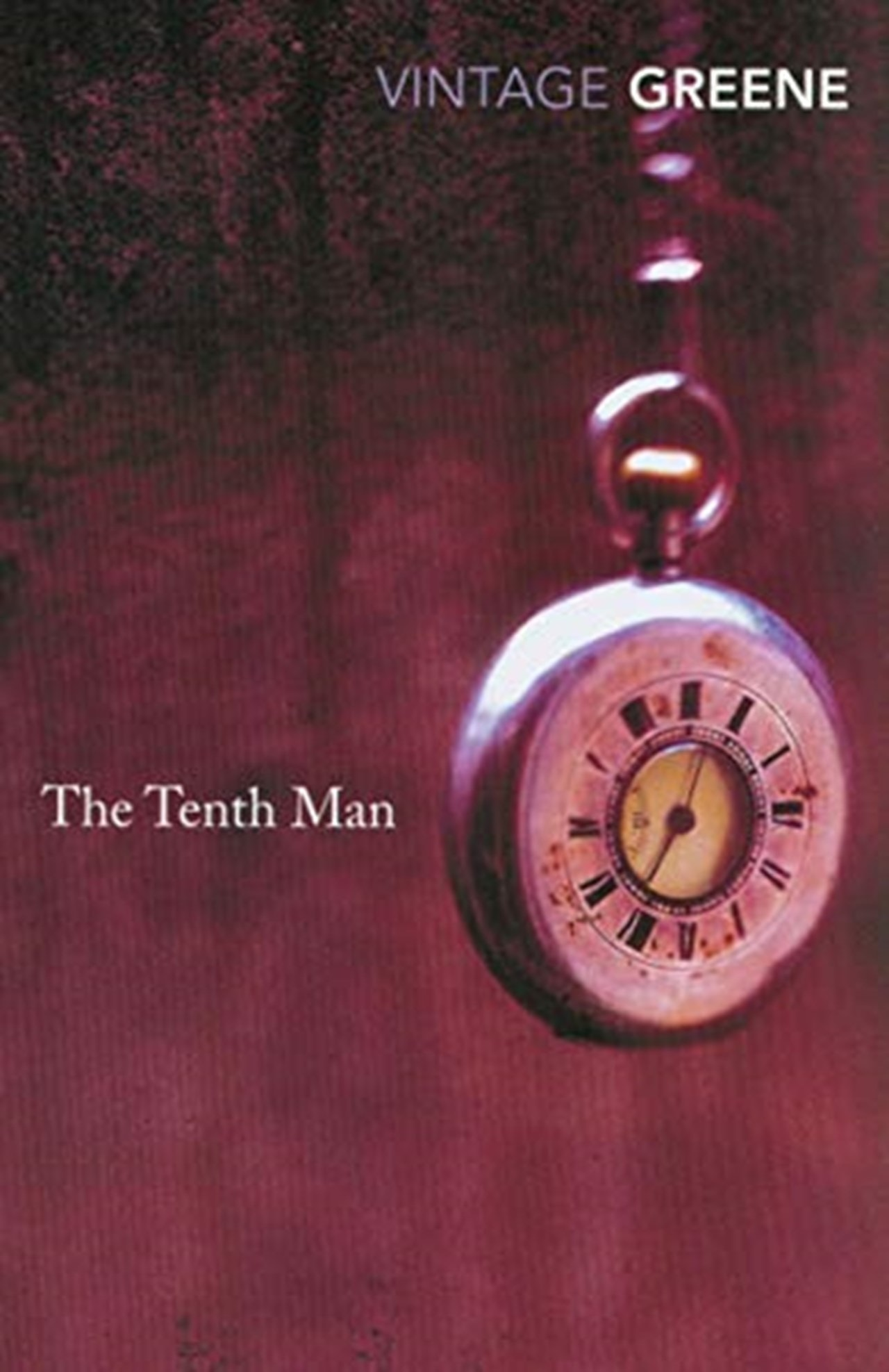 The Tenth Man - 1