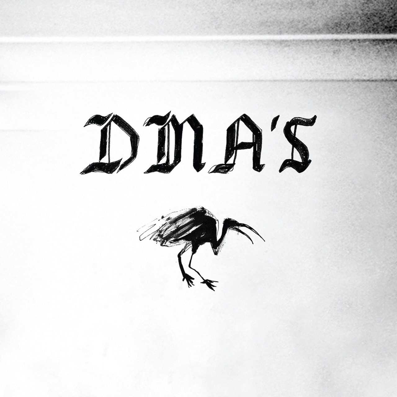 DMA's - 1