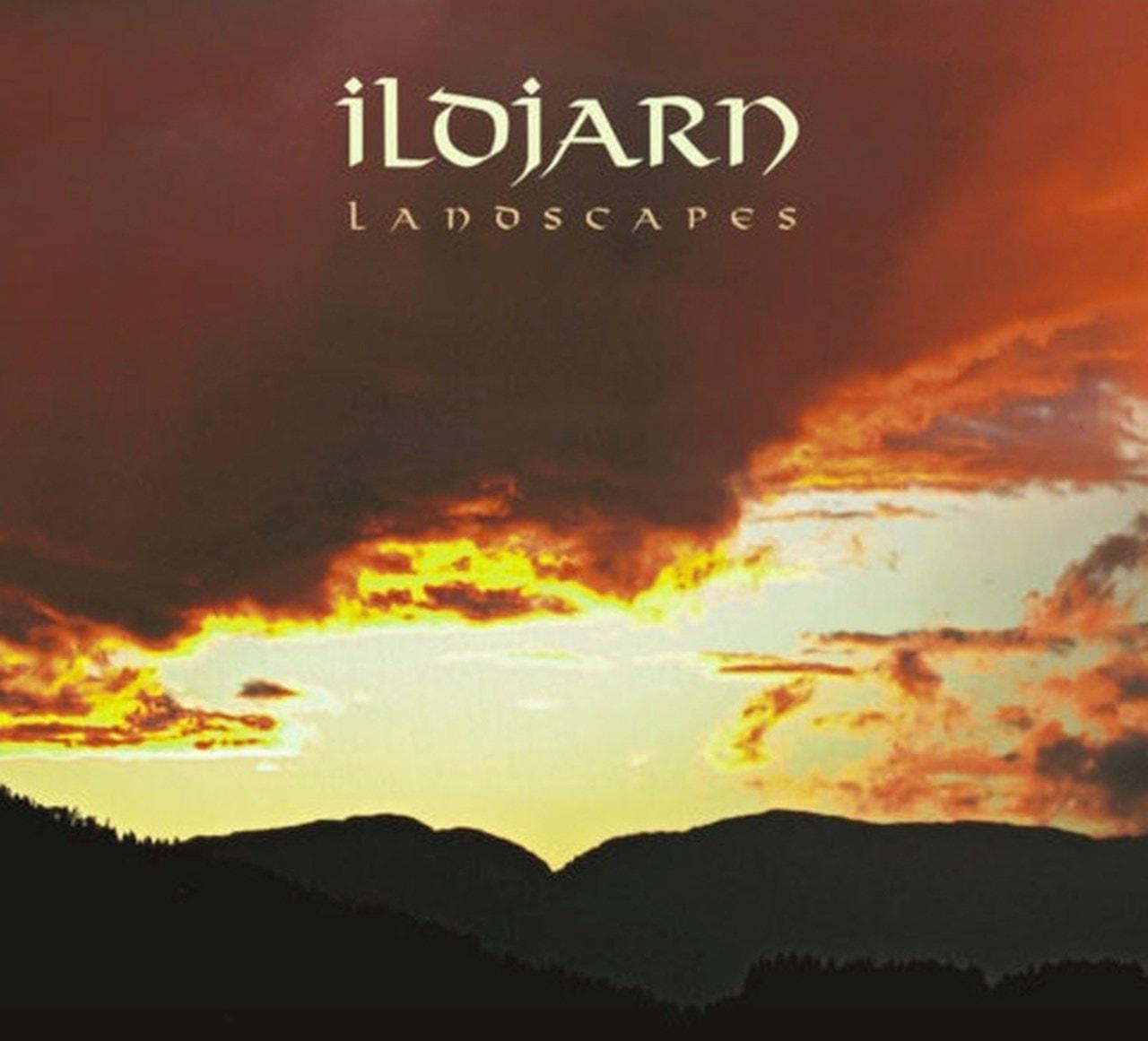 Landscapes - 1