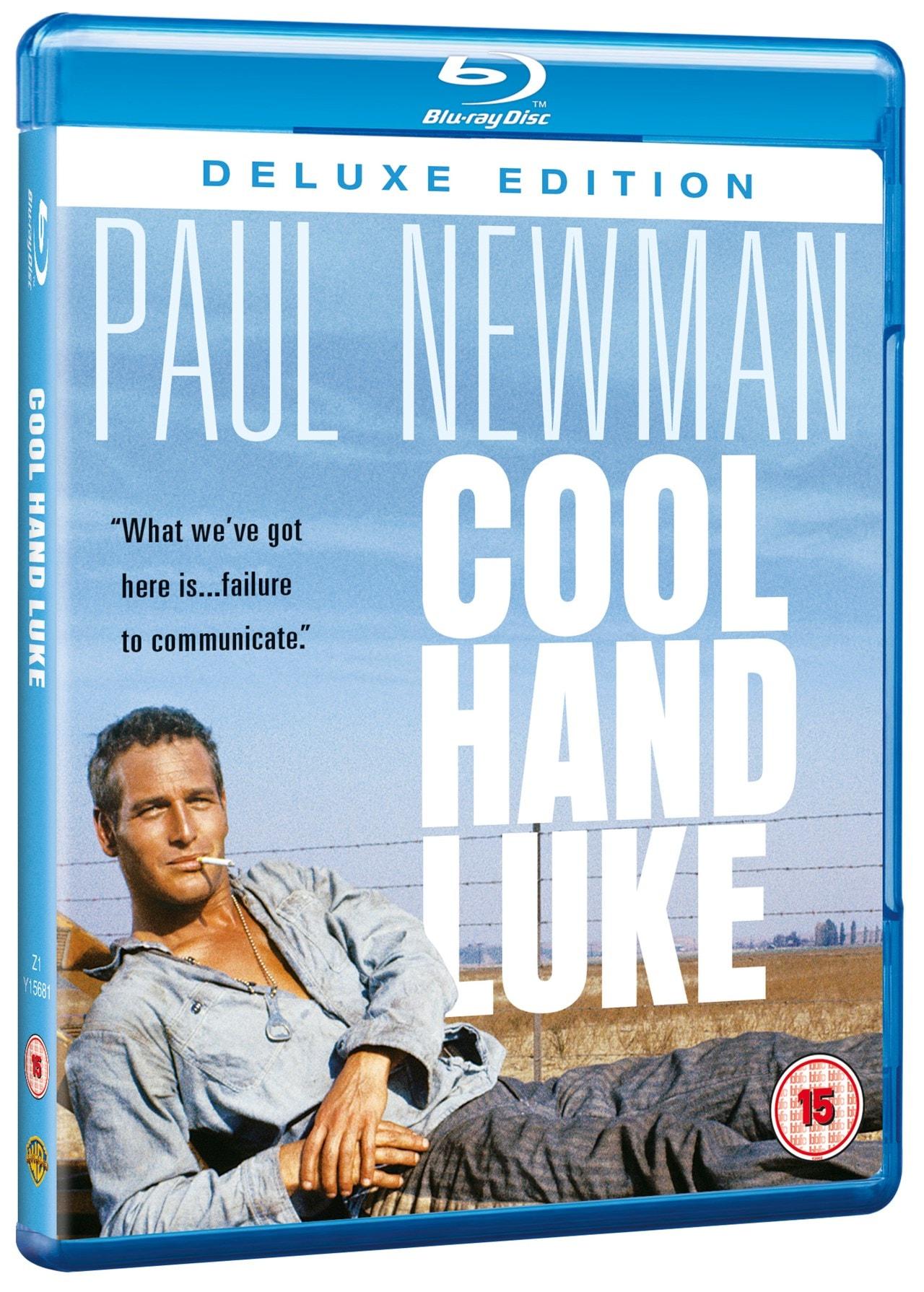 Cool Hand Luke - 2