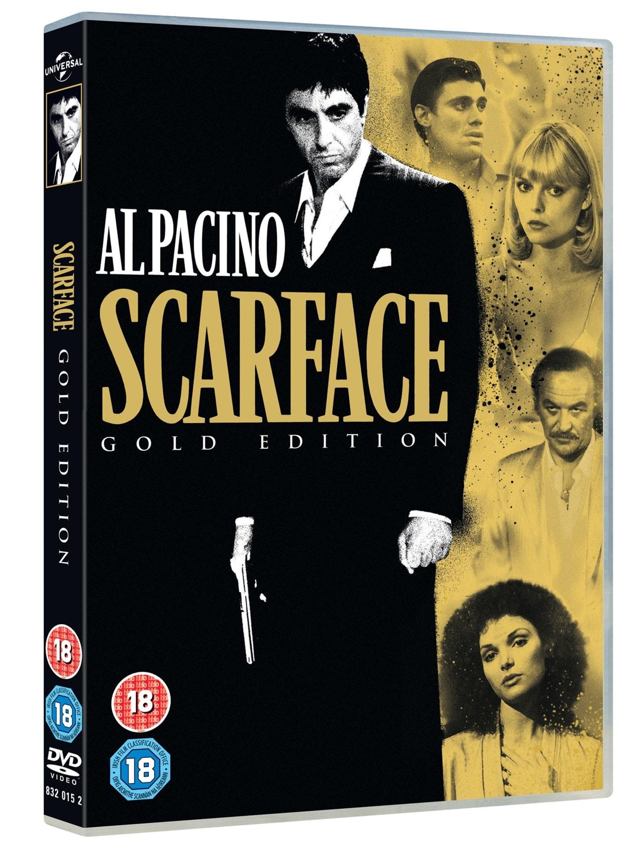 Scarface - 2