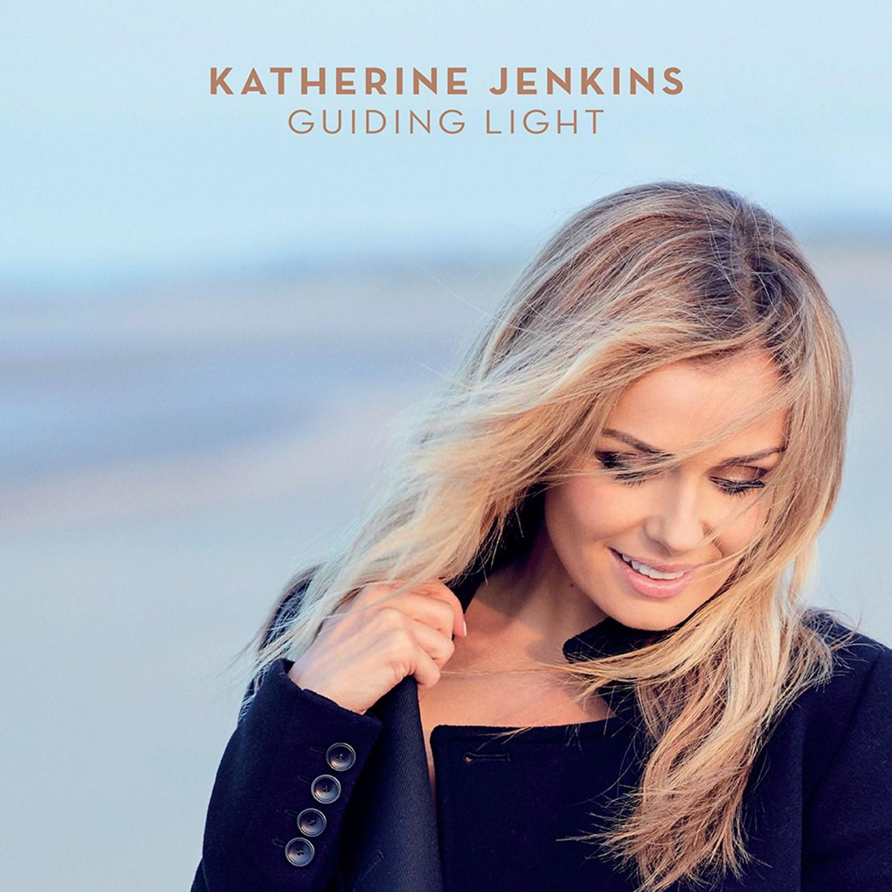 Katherine Jenkins: Guiding Light - 1