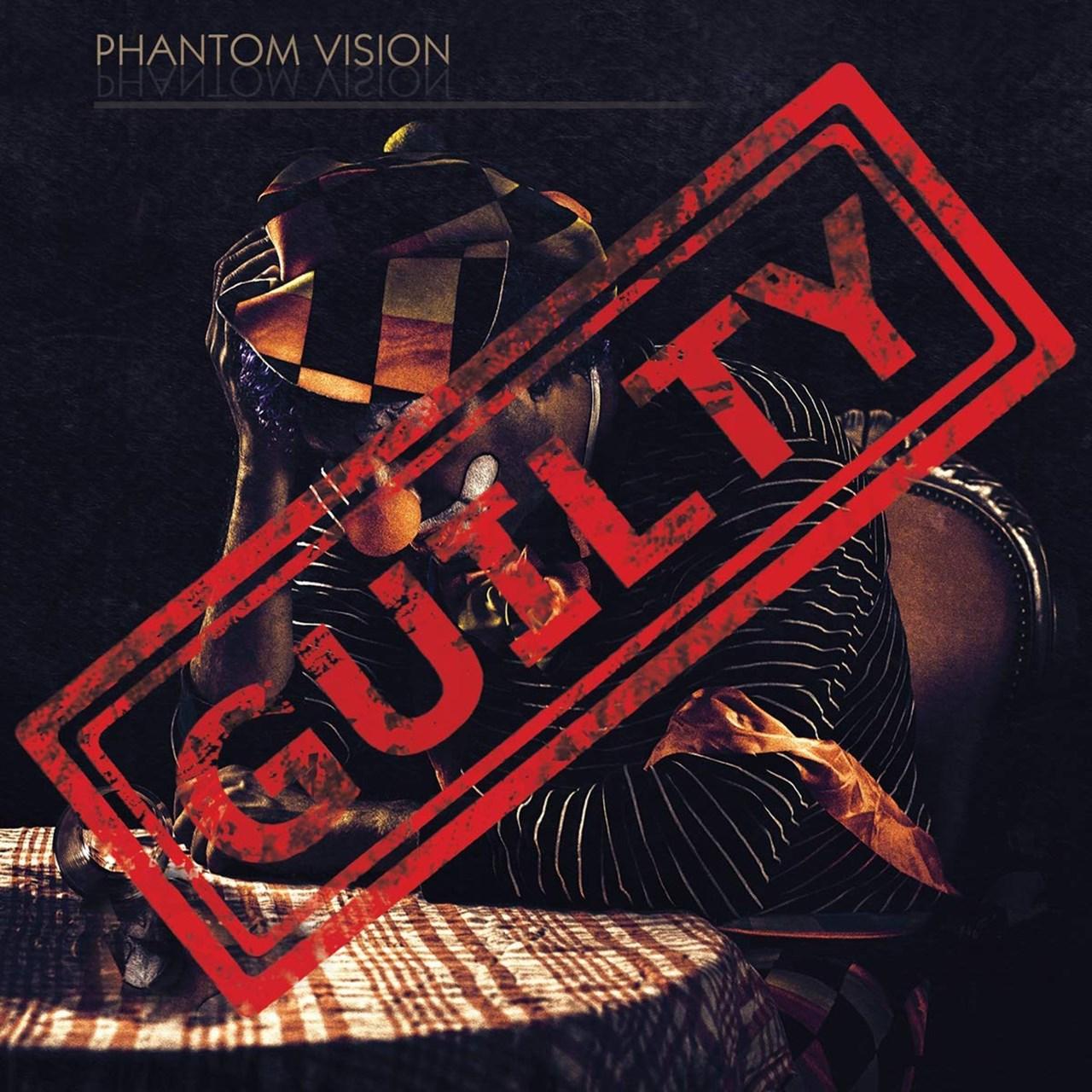 Guilty - 1