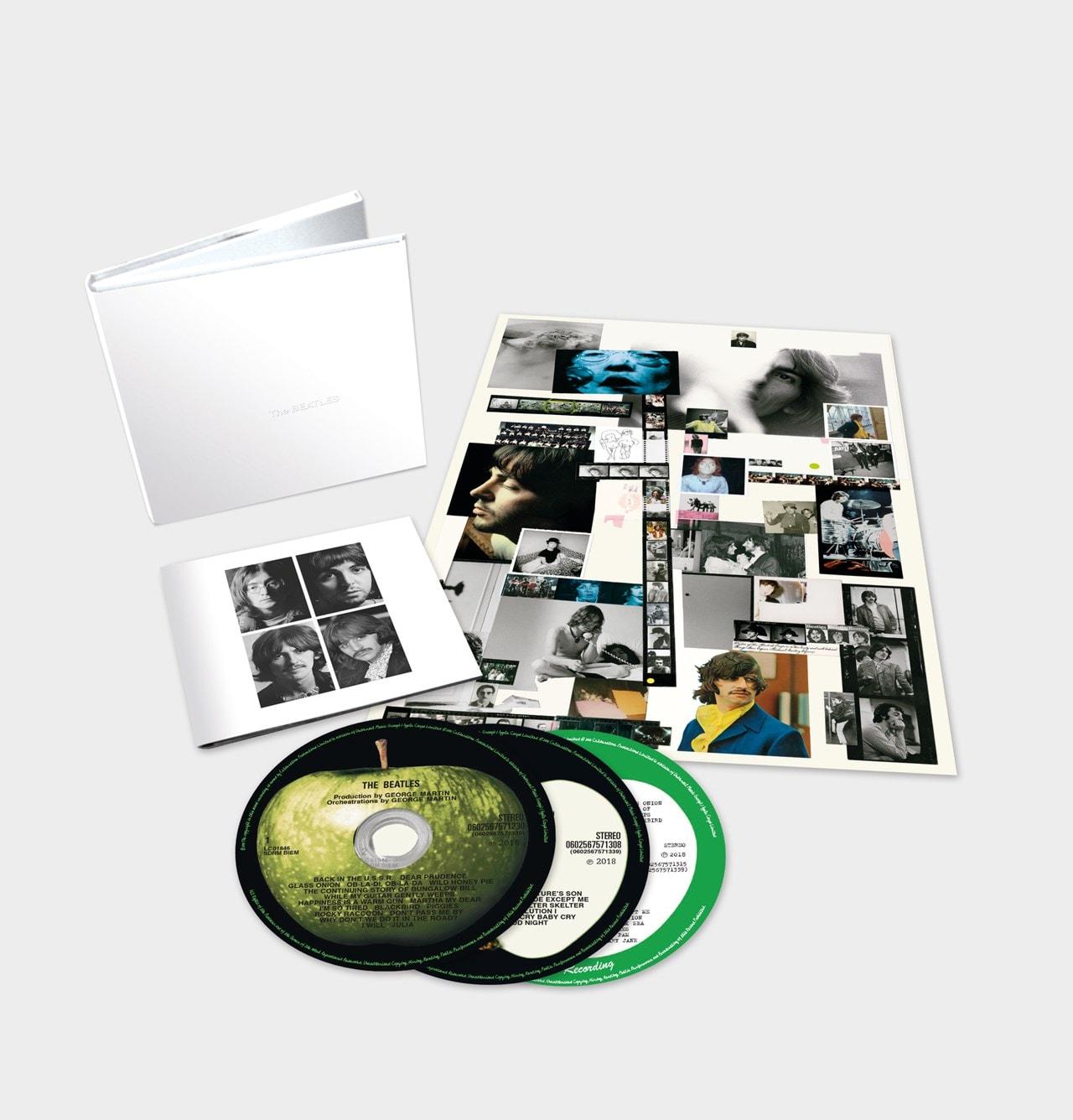 The Beatles - 2