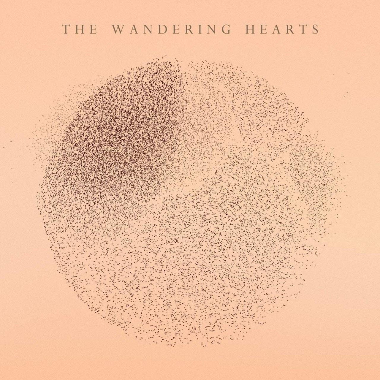 The Wandering Hearts - 1