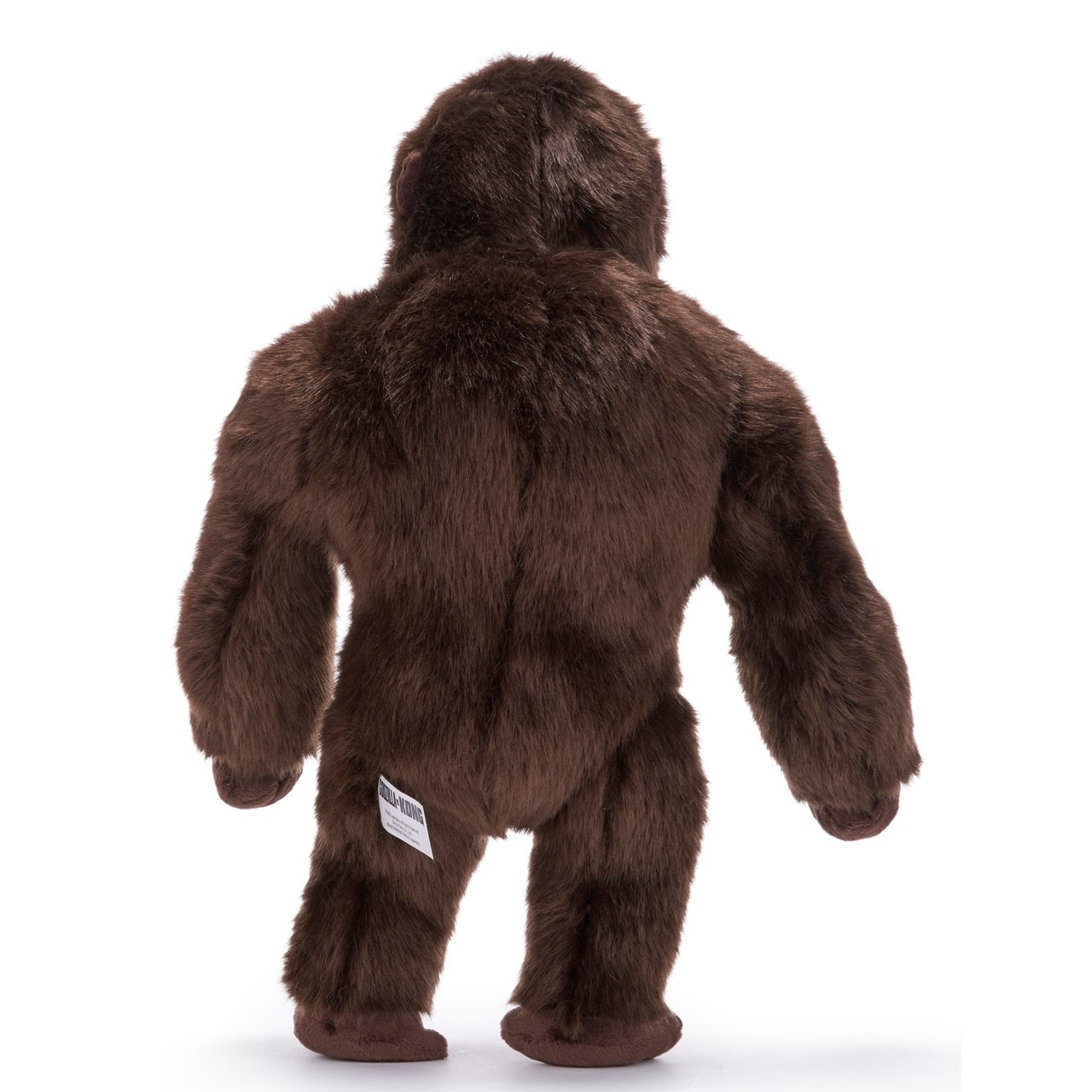 Kong 12'' Plush Toy - 4