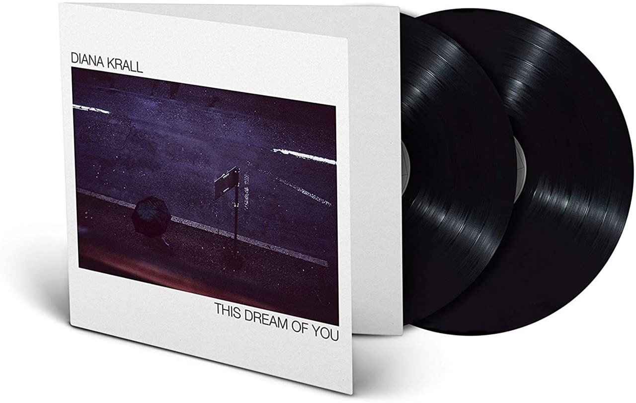 This Dream of You - 2