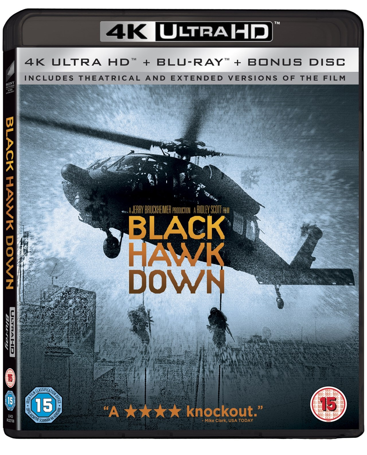 Black Hawk Down - 2
