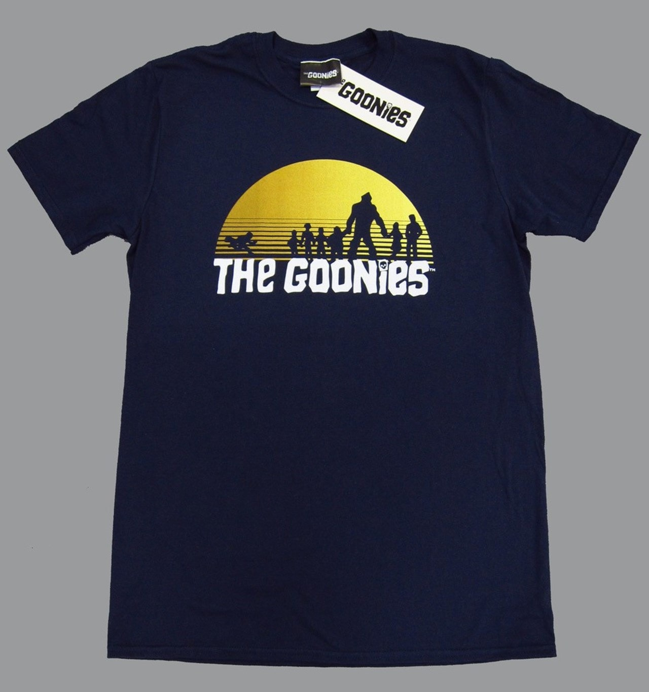 Goonies Group (Large) - 1