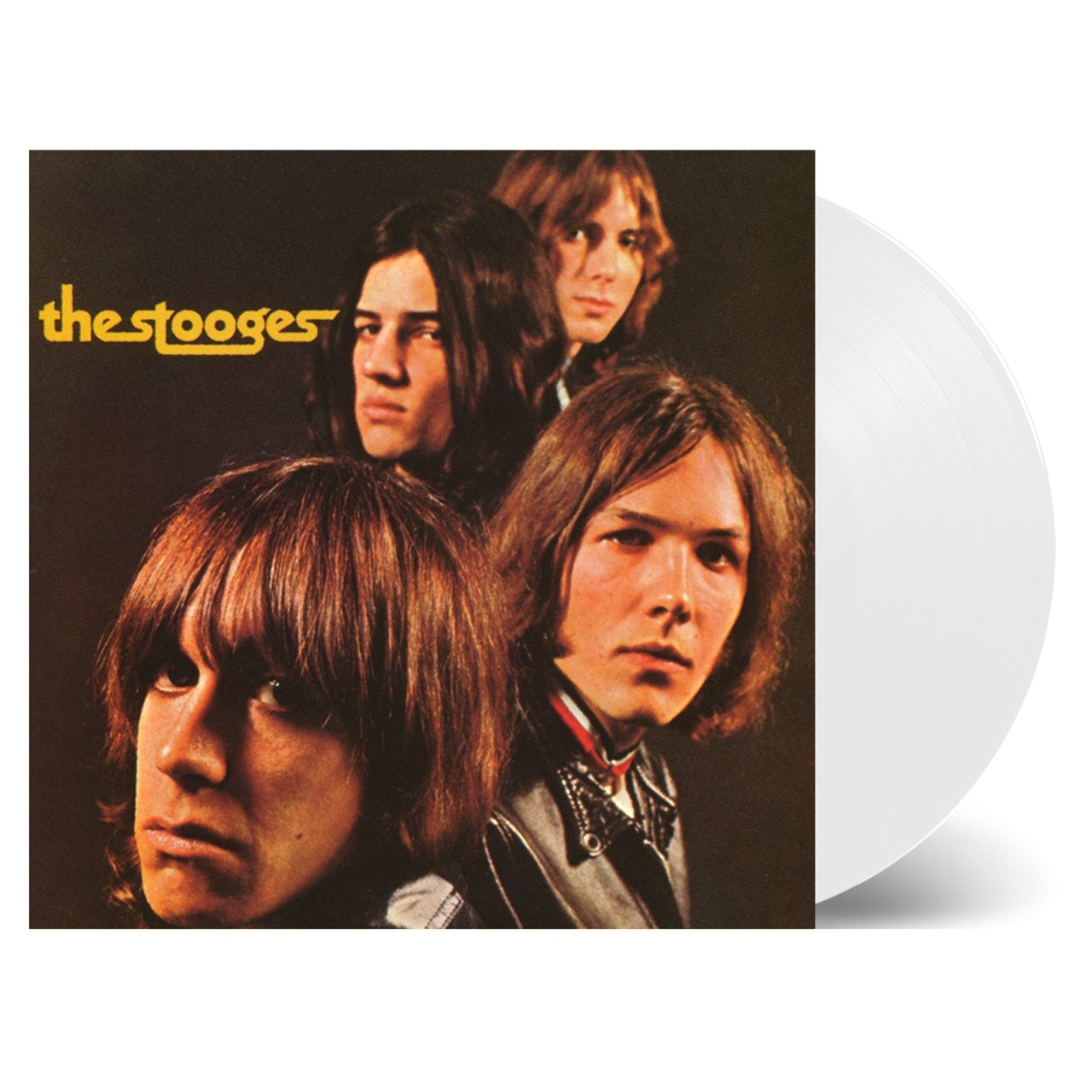 The Stooges - 1
