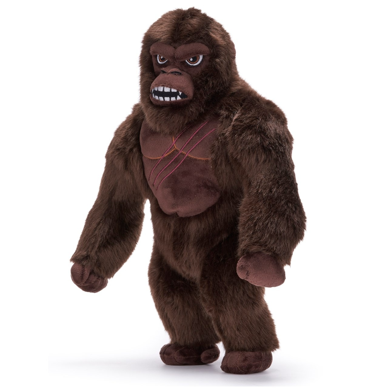Kong 12'' Plush Toy - 2