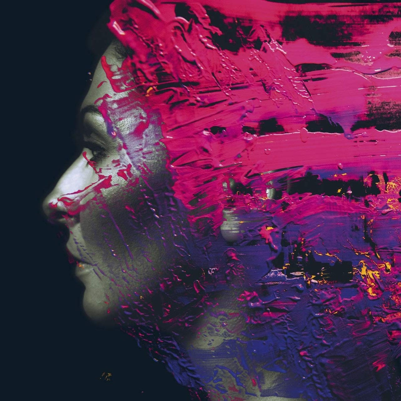 Hand.Cannot.Erase - 1