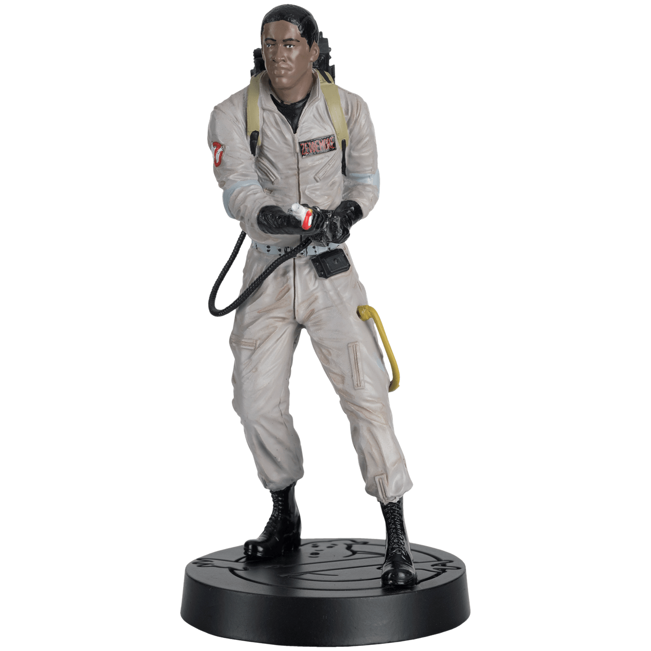 Ghostbusters 4 Figurine Set: Hero Collector - 5