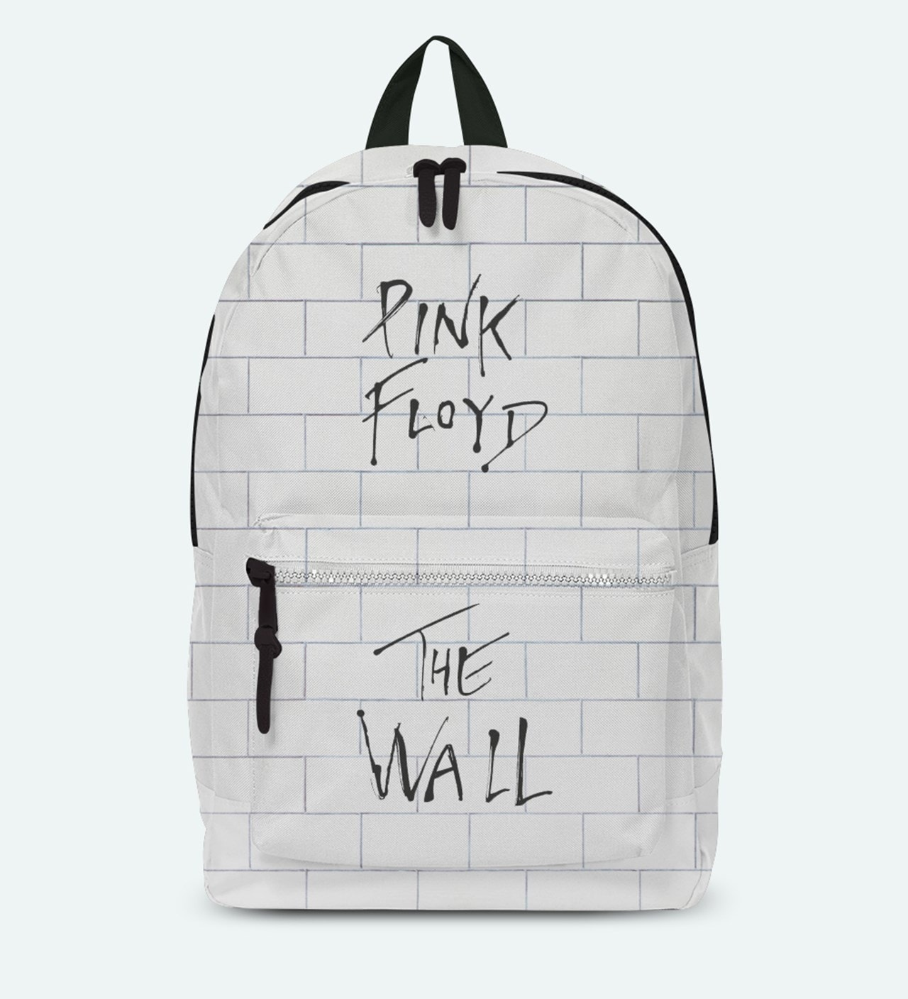 Pink Floyd: The Wall Backpack - 1