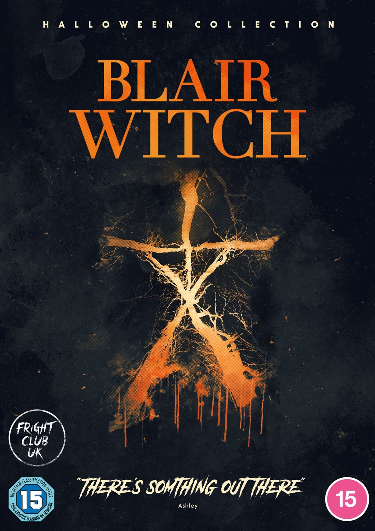 Blair Witch - 1