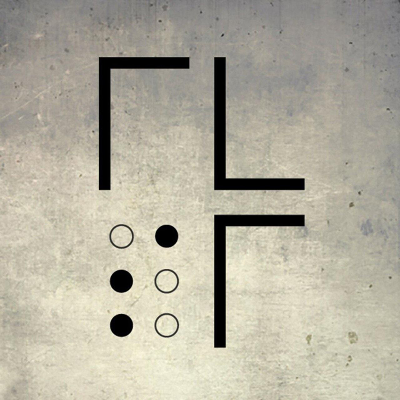 Hidden Voices - 1