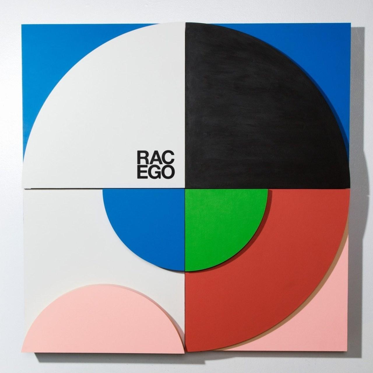 EGO - 1
