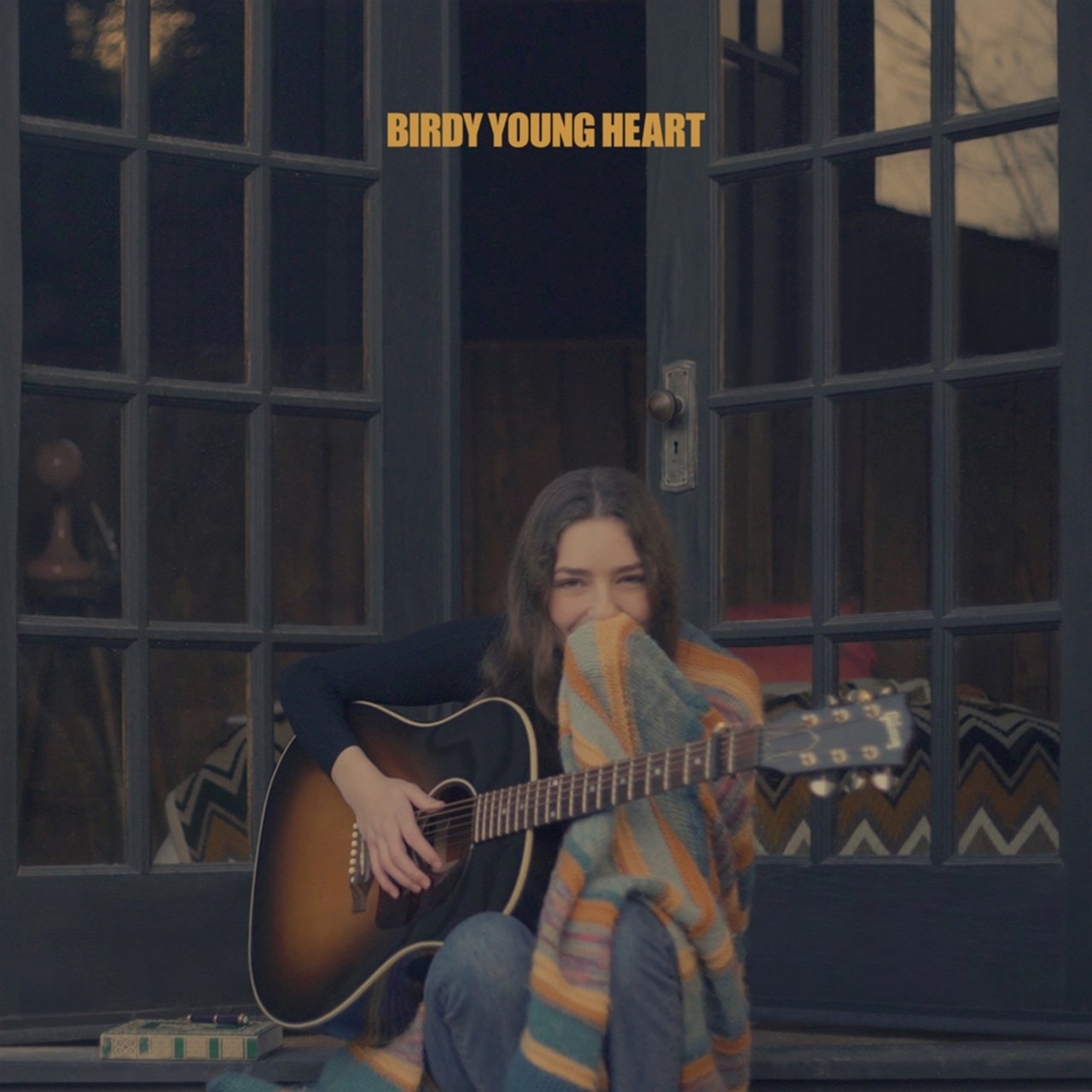 Young Heart - 1