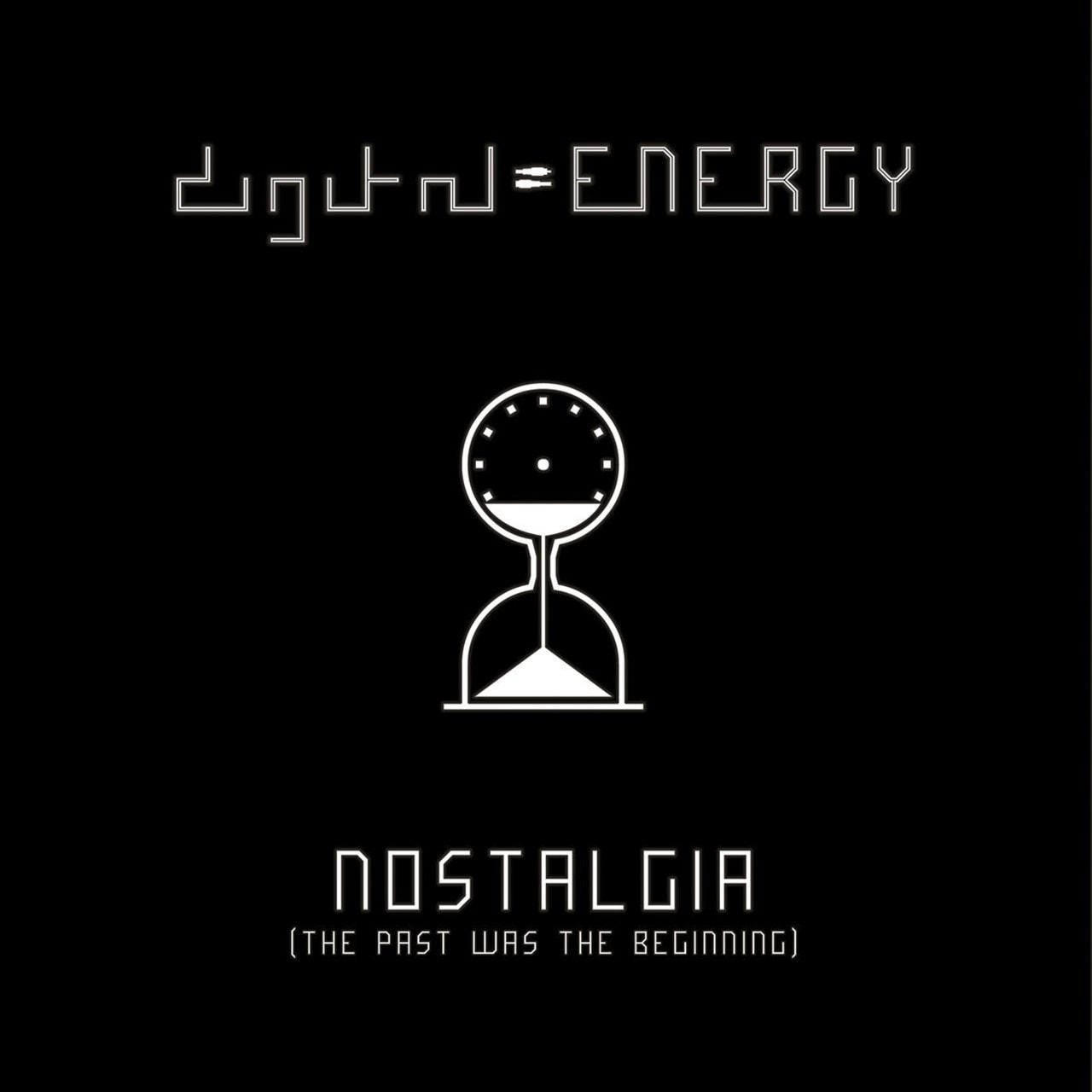 Nostalgia - 1