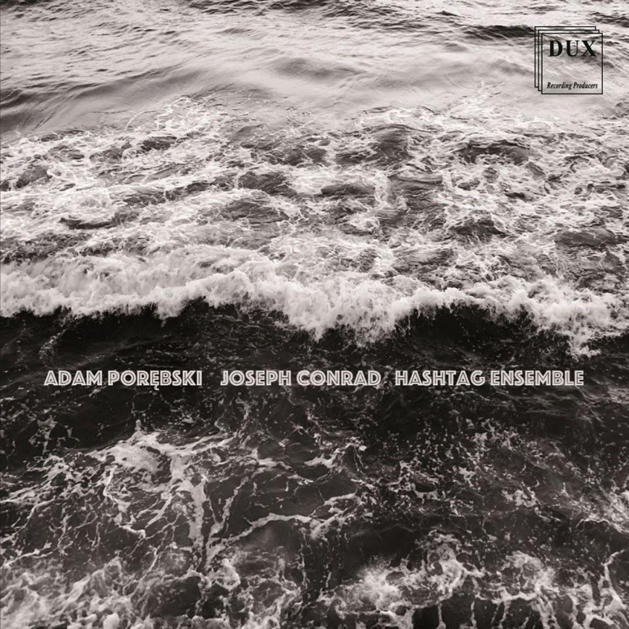 Adam Porebski: First Command - 1