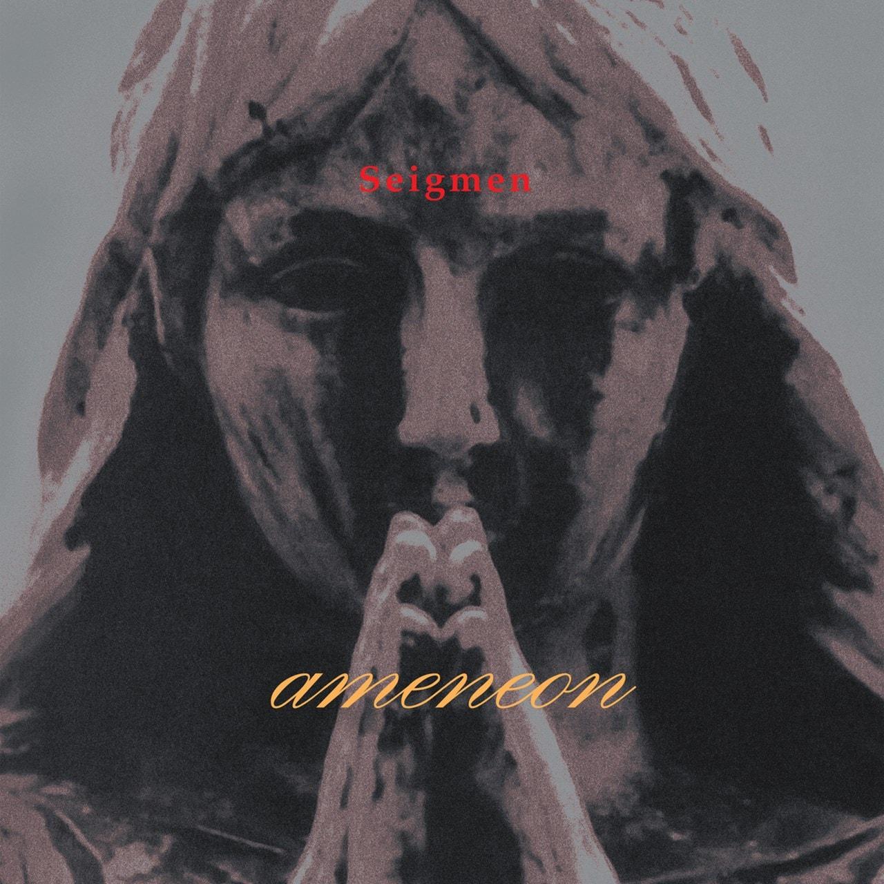 Ameneon - 1