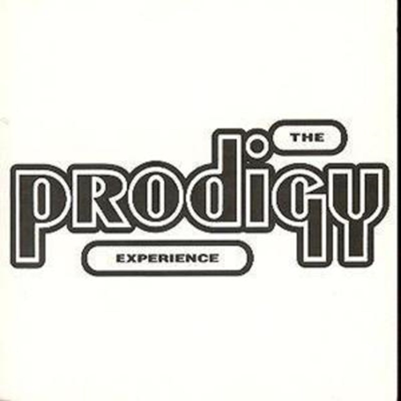 The Prodigy Experience - 1