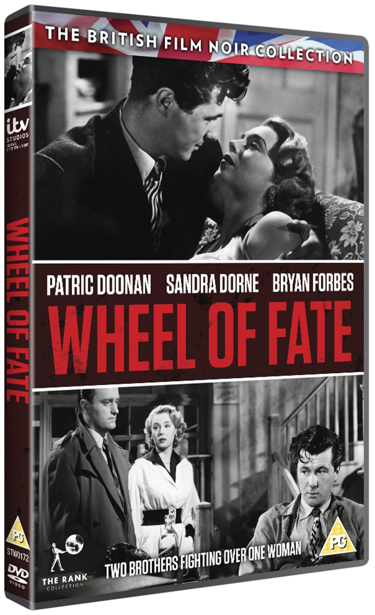 Wheel of Fate - 2