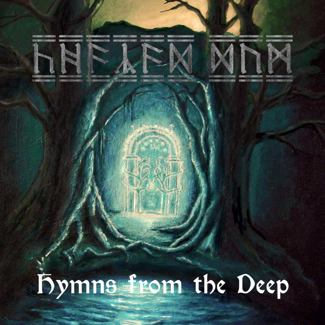 Hymns from the Deep - 1