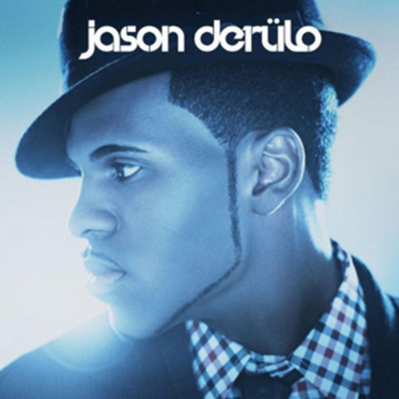 Jason Derulo - 1