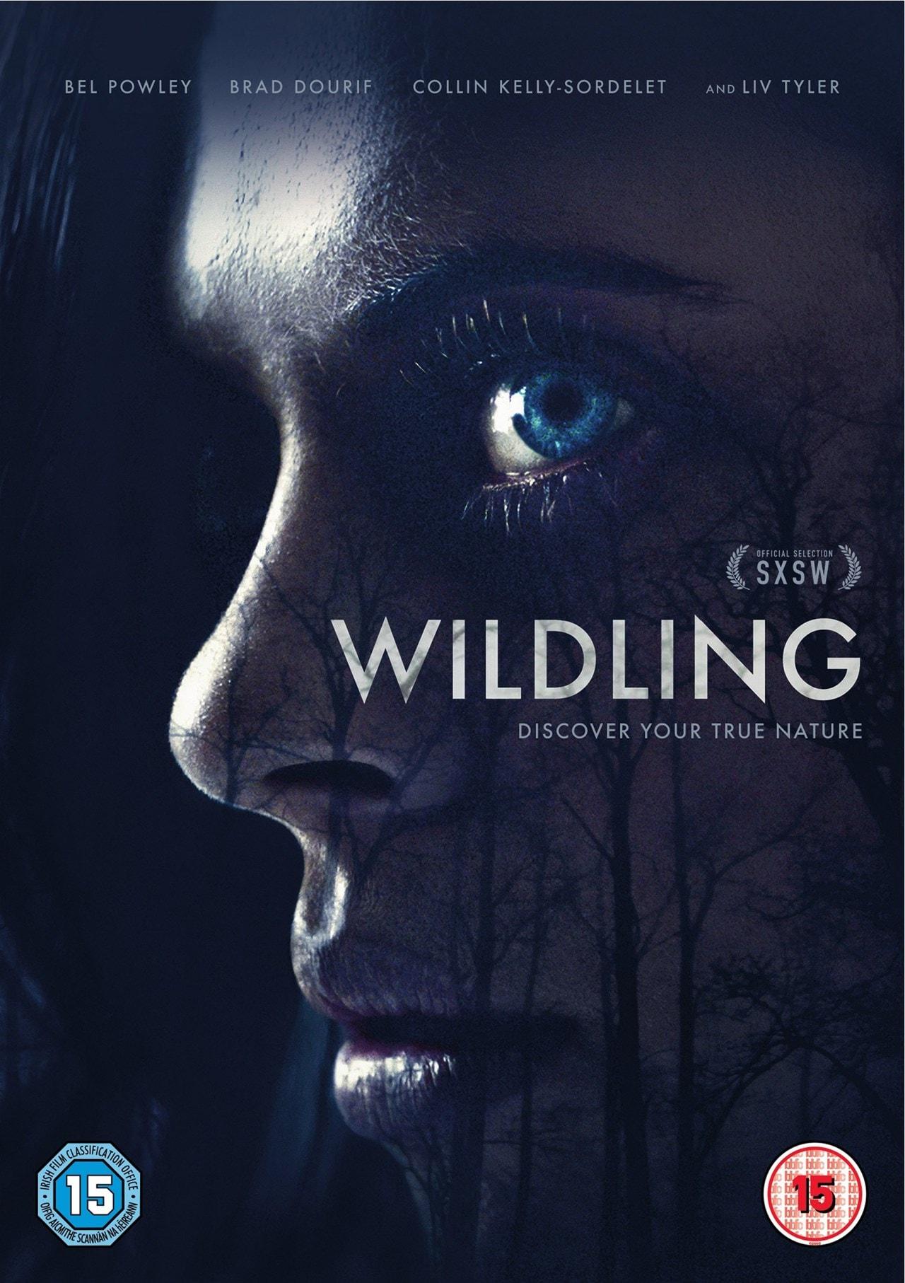 Wildling - 1