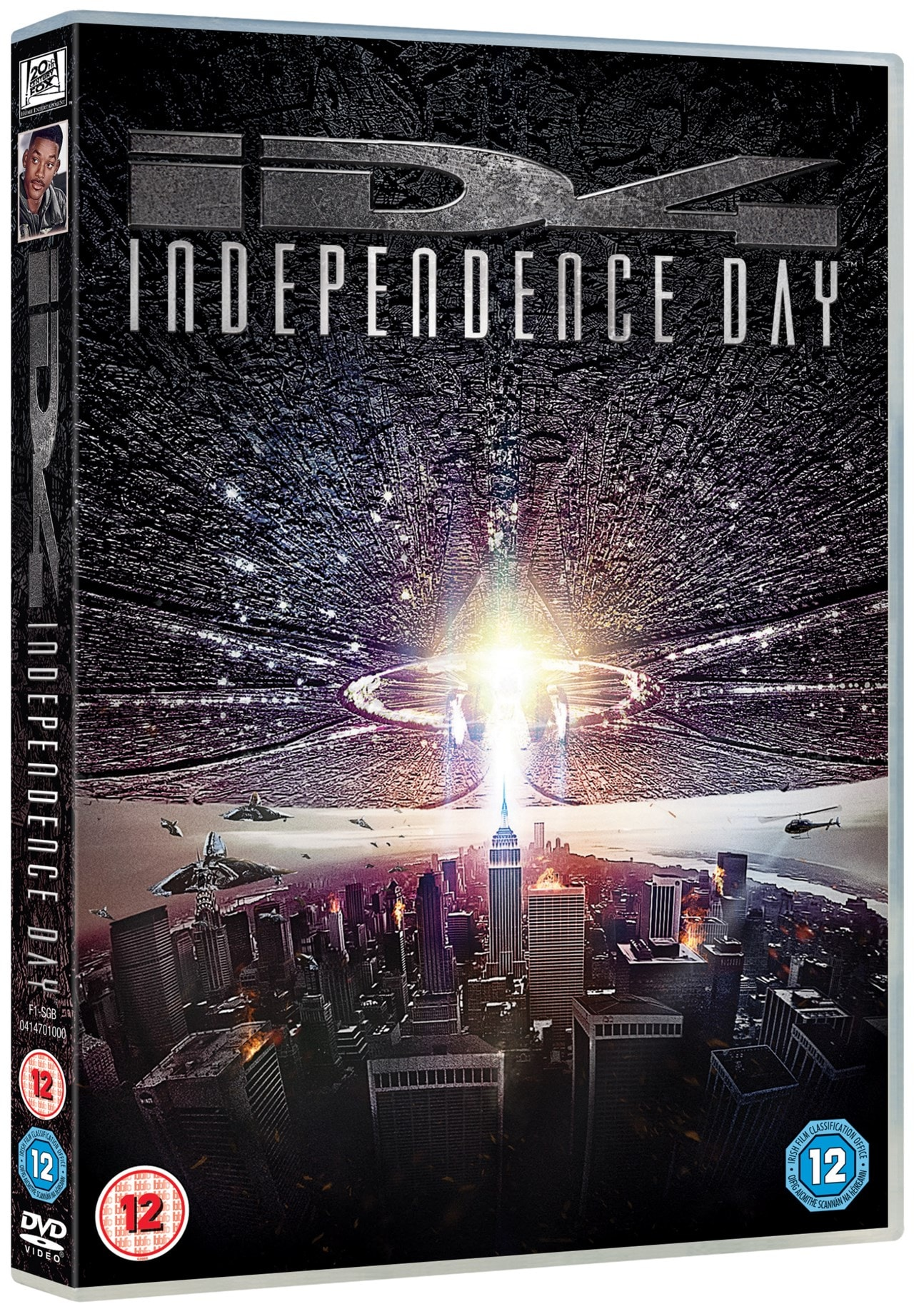 Independence Day - 2