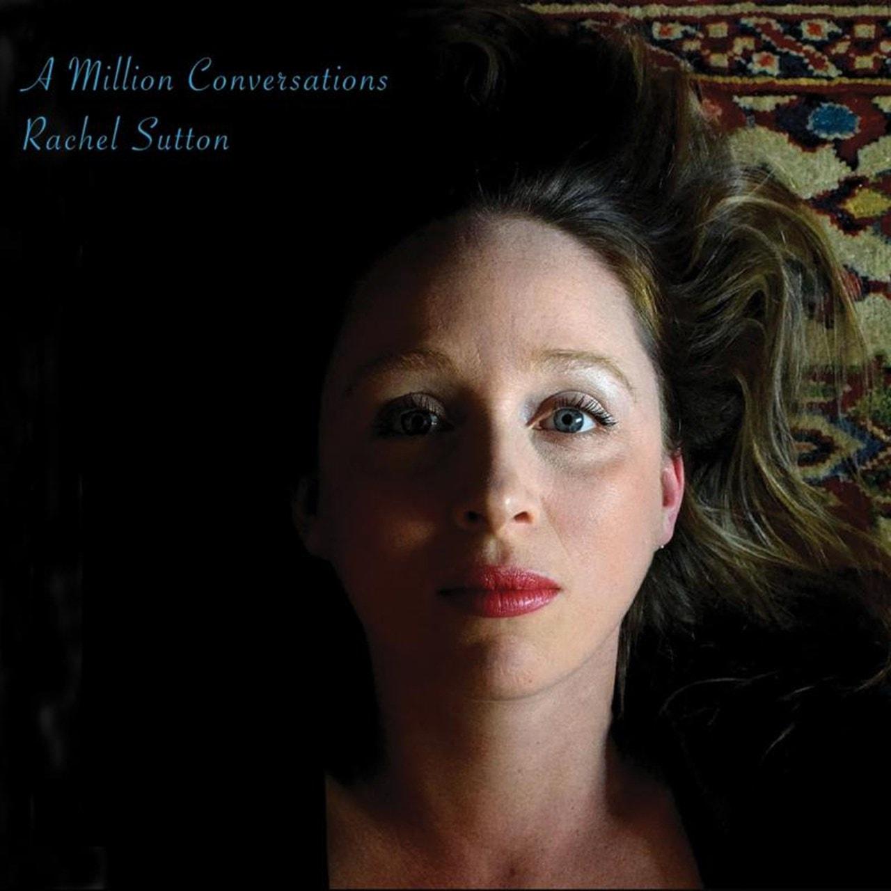 A Million Conversations - 1