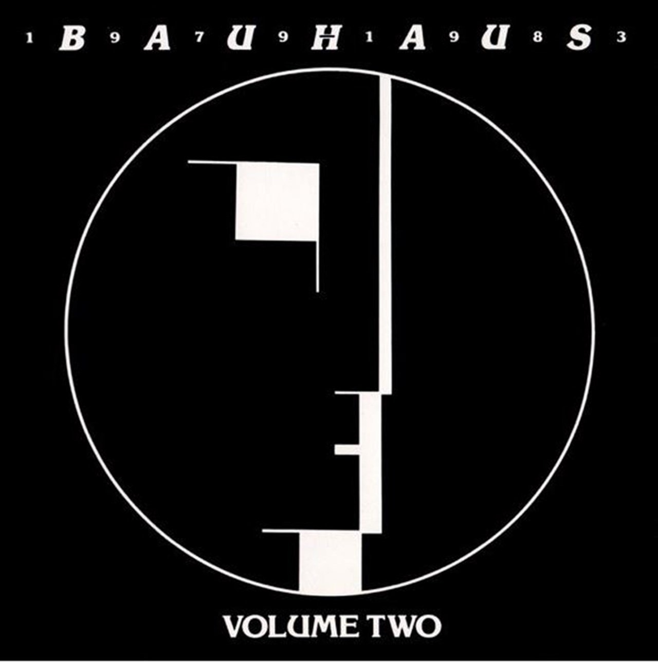 1979-1983 - Volume 2 - 1