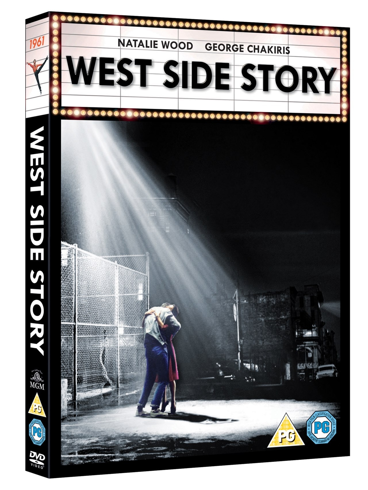 West Side Story - 2