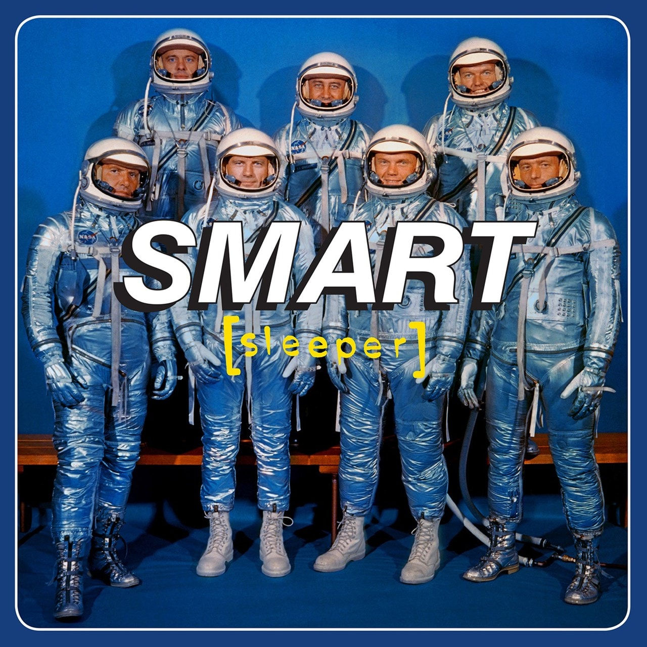 Smart - 1