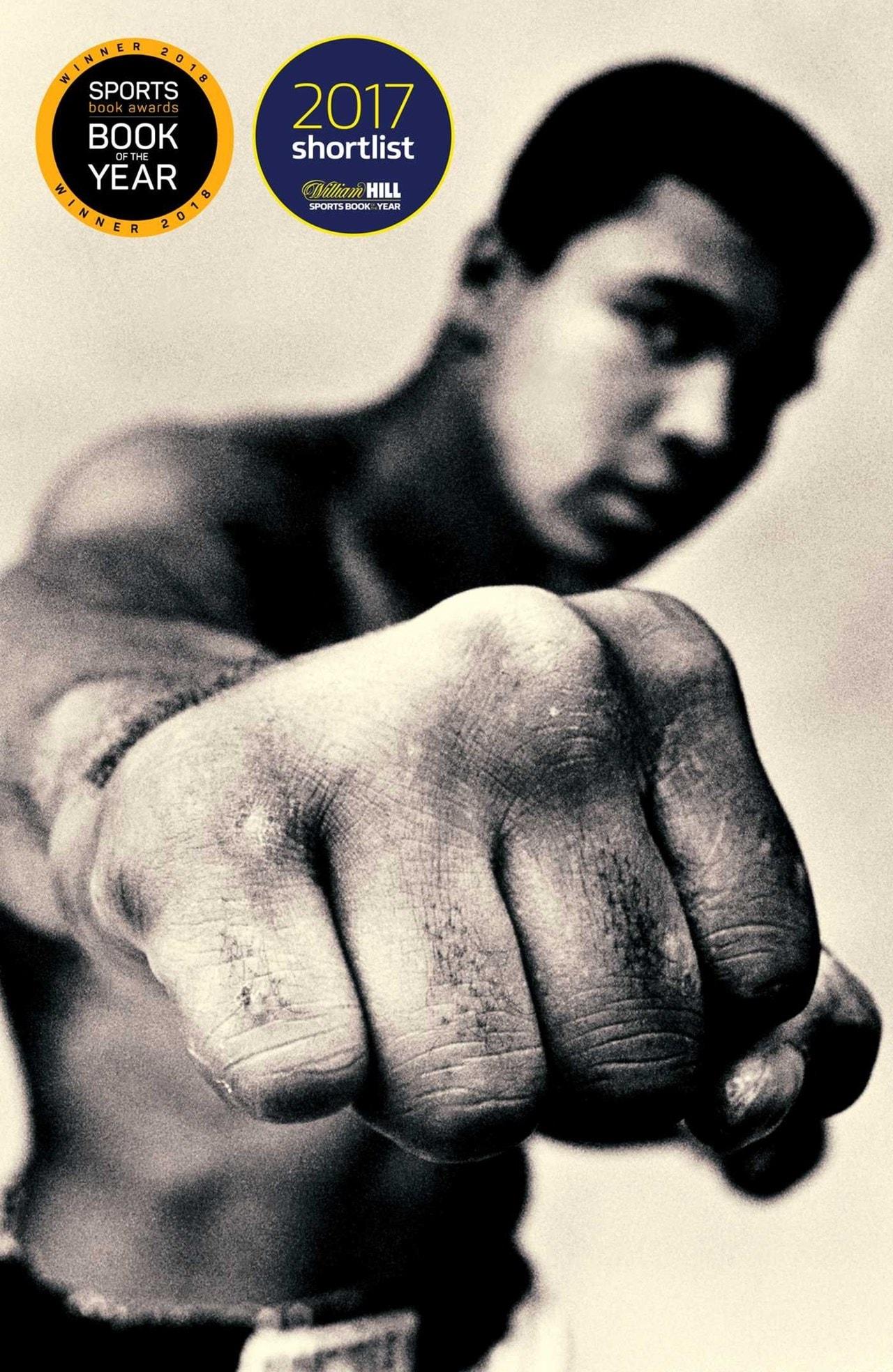 Ali: A Life - 1