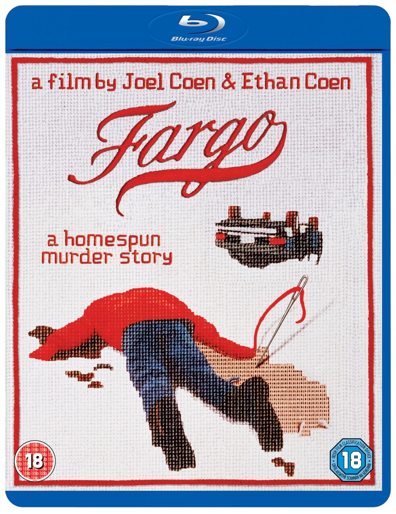 Fargo - 1
