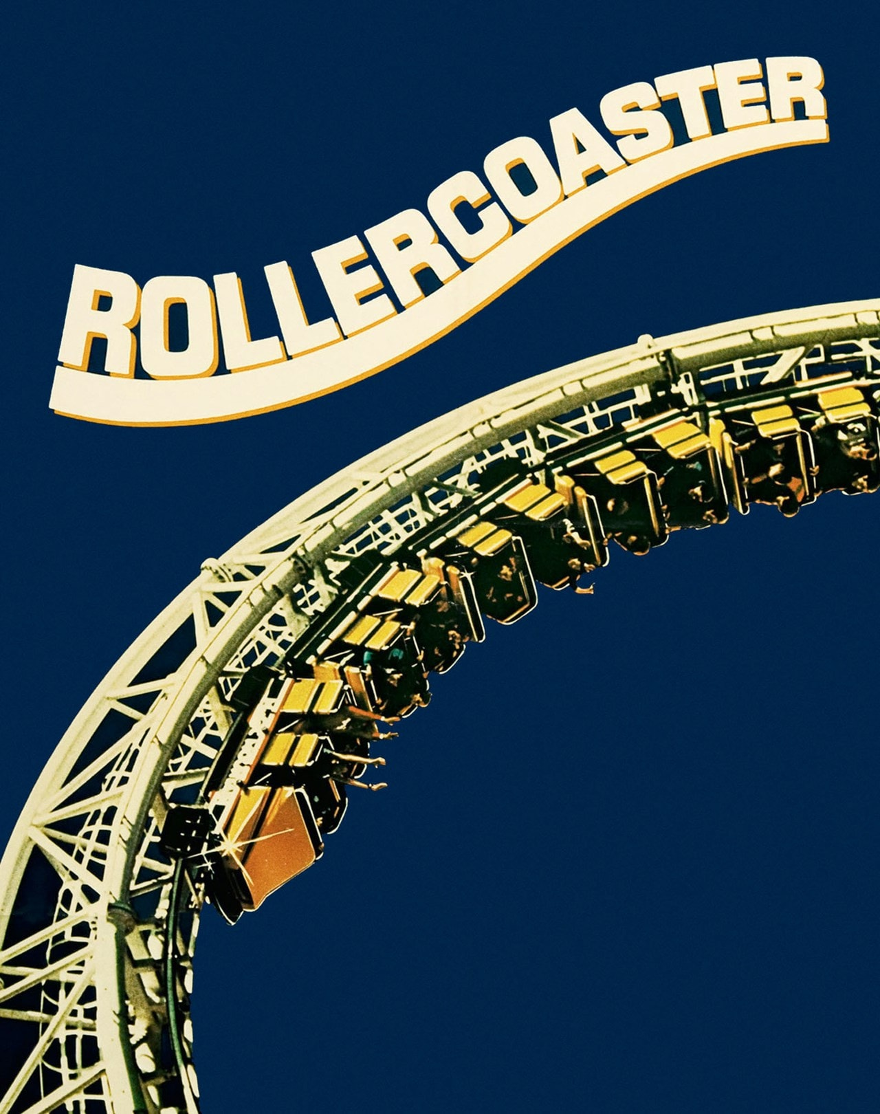 Rollercoaster - 2