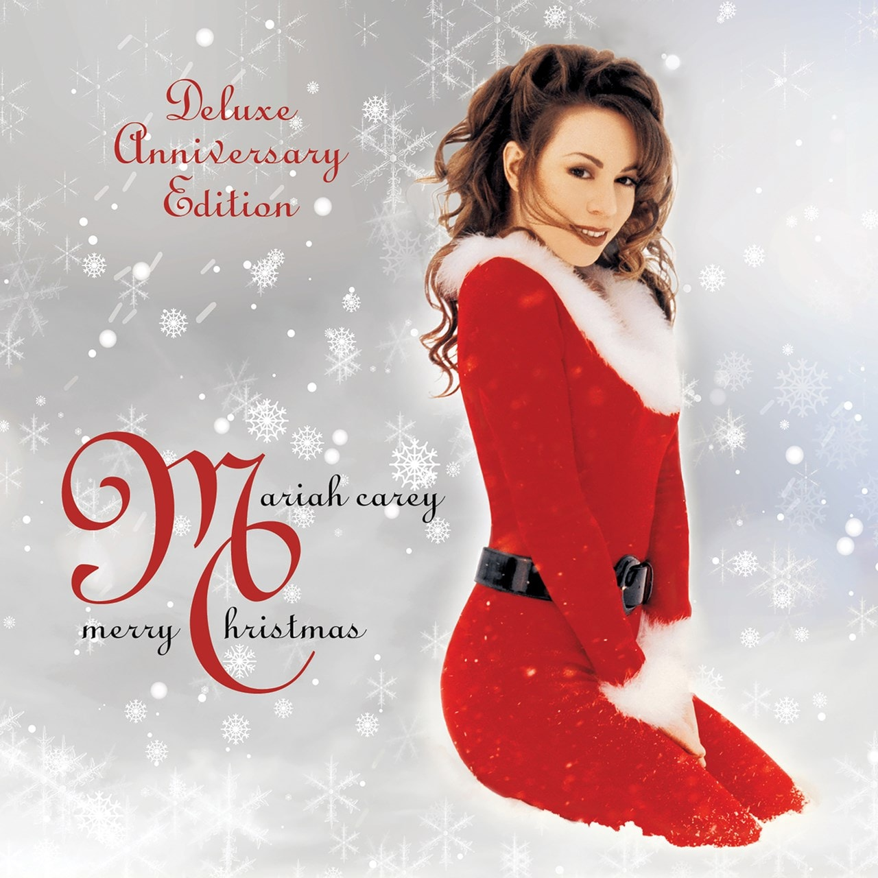 Merry Christmas - 1