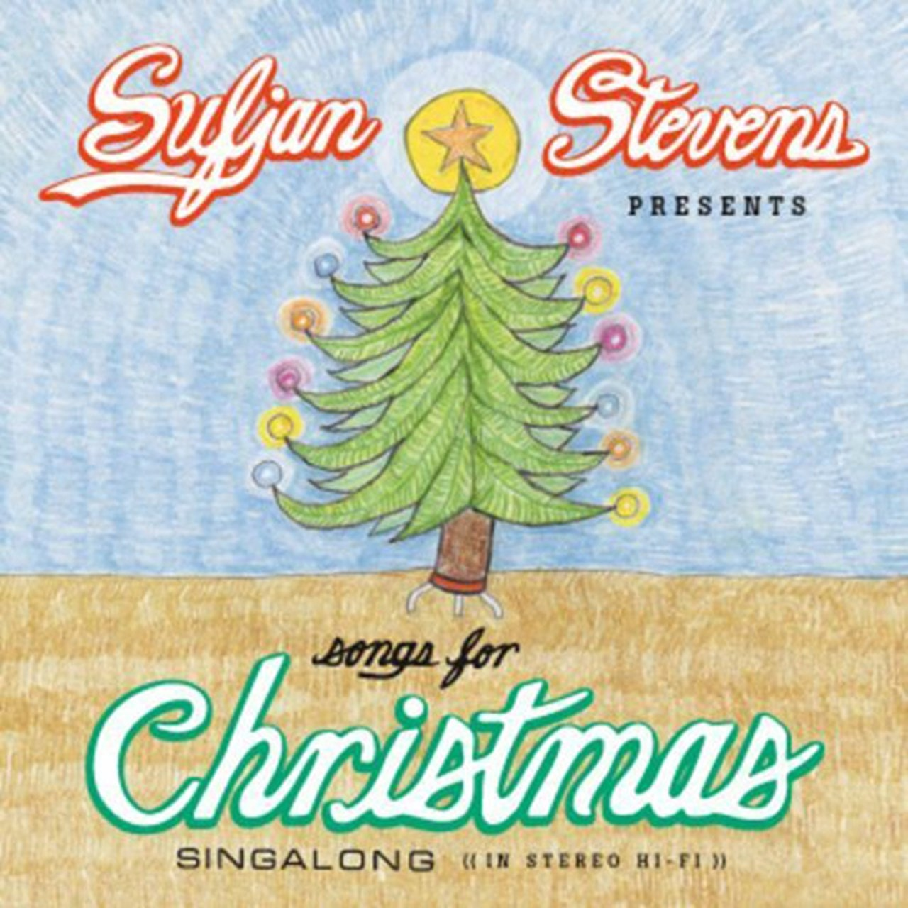 Songs for Christmas - 1