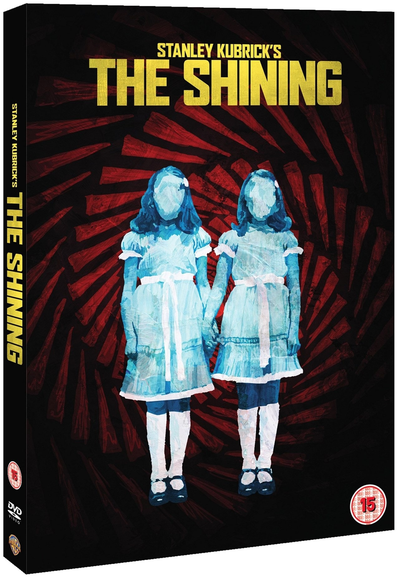 The Shining - 2
