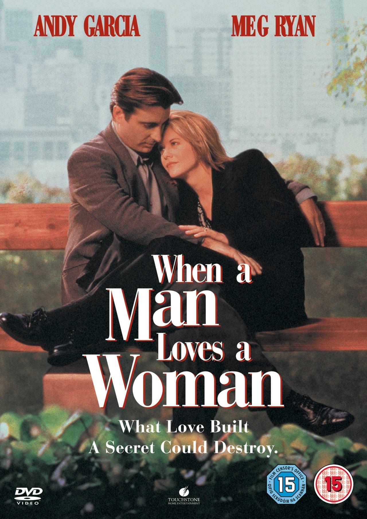 愛する 時 を が 女 男