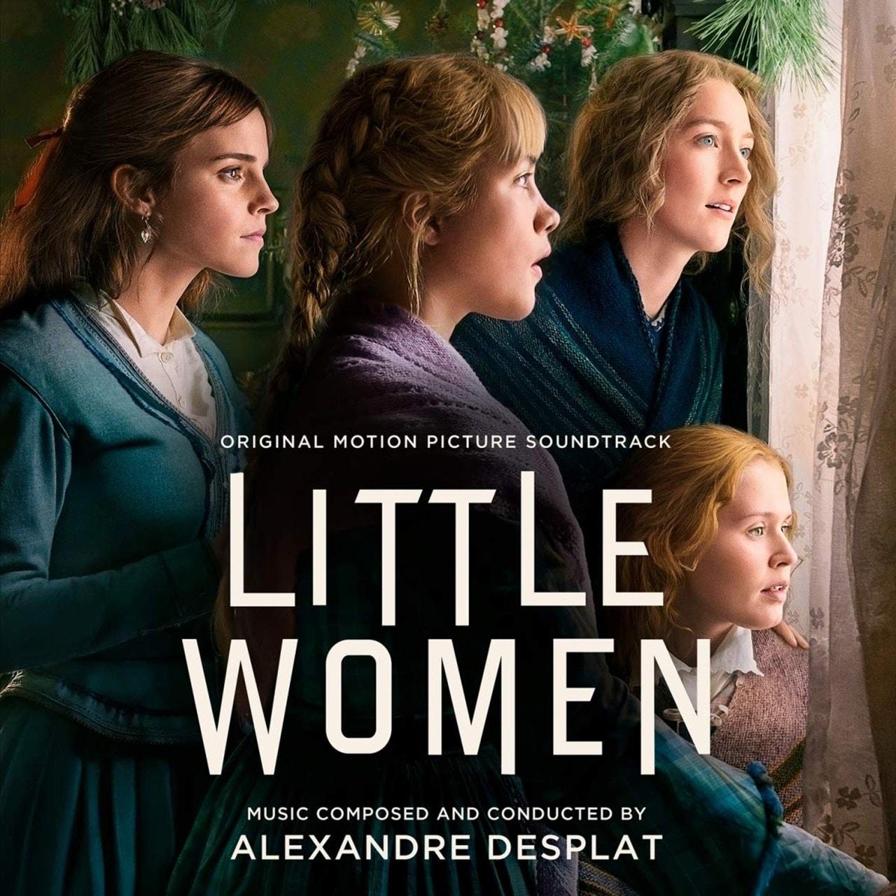 Little Women - 1