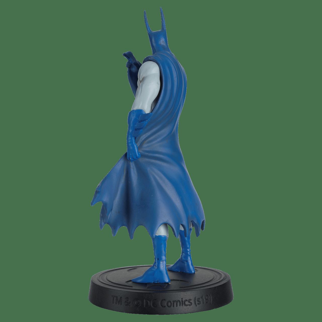 Batman Decades 1990 Figurine: Hero Collector - 2