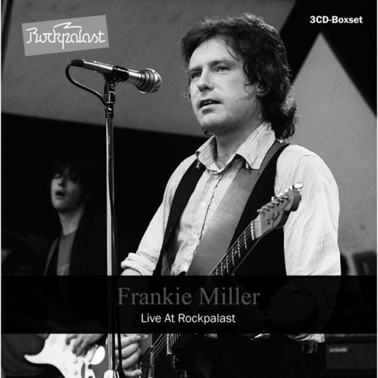 Live at Rockpalast - 1
