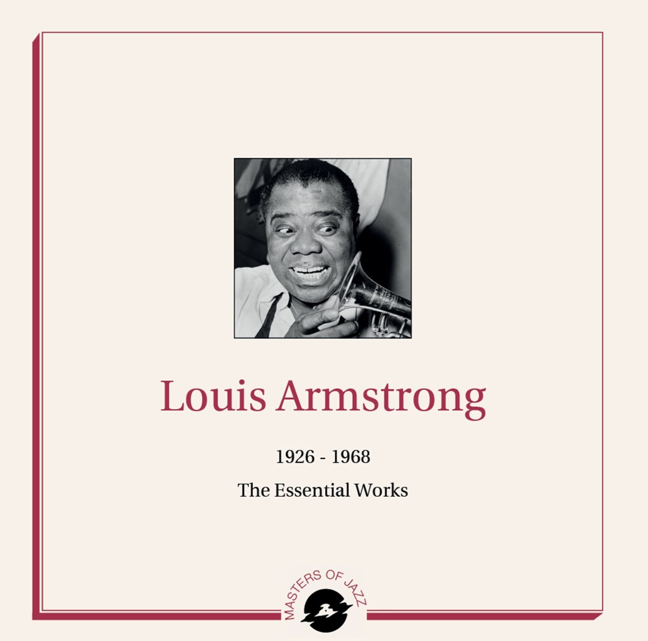 1926 - 1968: The Essential Works - 1