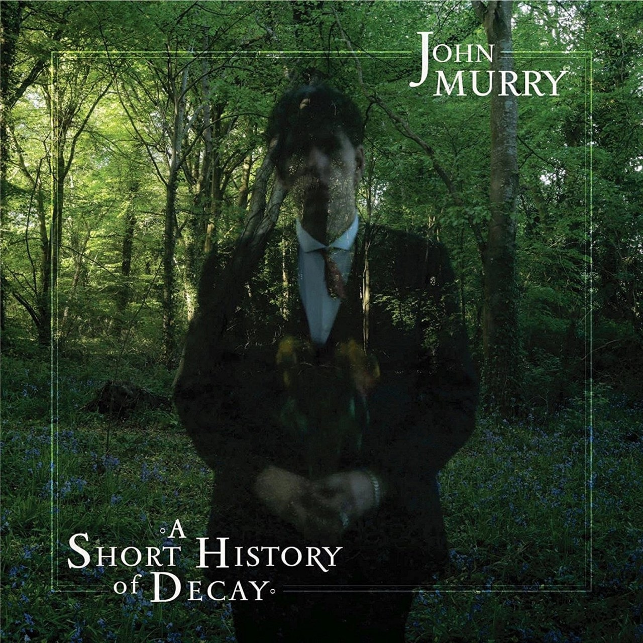 A Short History of Decay - 1