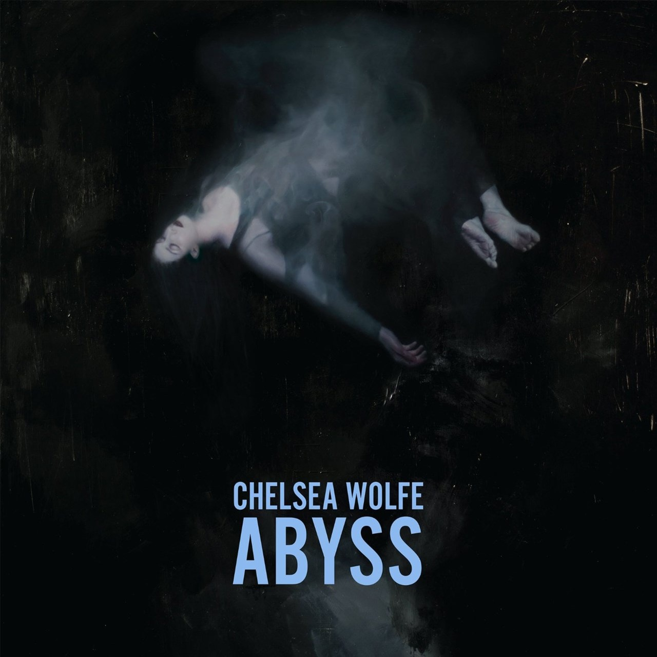Abyss - 1