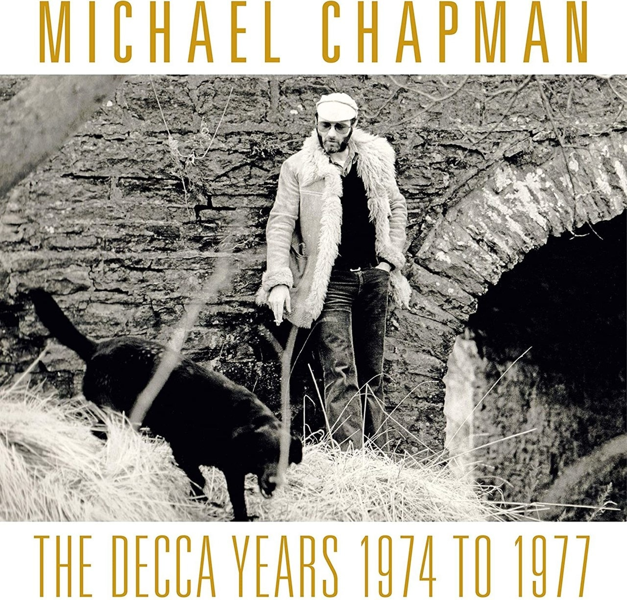 The Decca Years 1974 to 1977 - 1