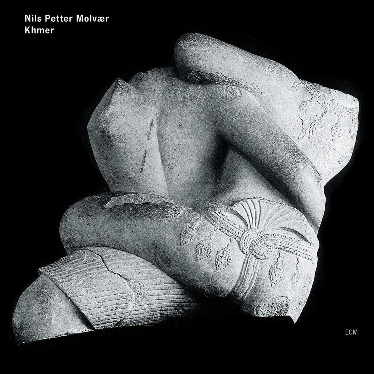 Khmer - 1